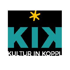 KIK – Kultur in Koppl